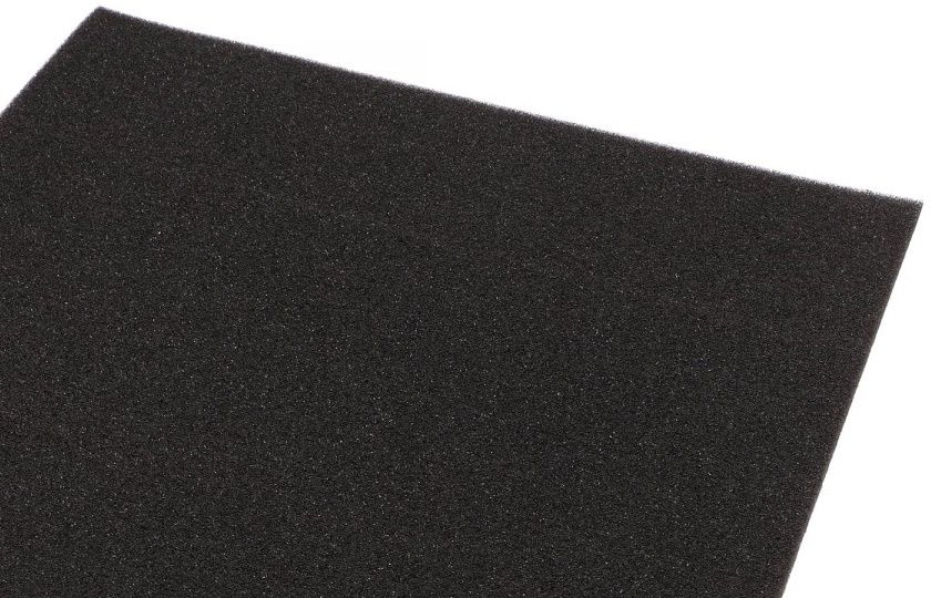 Akustický materiál Comfortmat Bitosoft 10, 700 x 500 mm - Autoradia-Hifi.cz