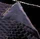 Antivibrační materiál autohifi