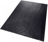 Antivibrační materiál Profidamp Alubutyl 2.0 Black