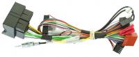 Kabeláž Kenwood CAW-CKIMVW1 k propojení adaptéru na volant - Autoradia-Hifi.cz