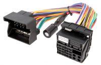 Kabelový propojovací adaptér pro MOST konektor QUADLOCK-UNI.SS