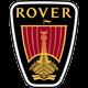 Montážní rámečky pro vozy Rover