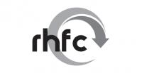 Reproduktory Hertz CX 100 - Autoradia-Hifi.cz